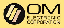 om-electronic-corporation